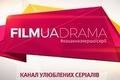 Film.UA Drama