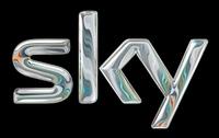 Sky DE