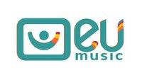 EU Music