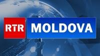 РТР Молдова