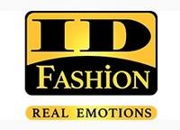 ID Fashion