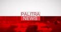 Palitra News