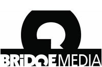 Bridge Media