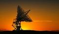 спутниковые операторы
