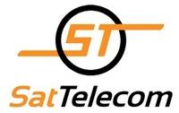 SatTelecom