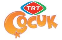 TRT Çocuk HD