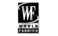 World Fashion Channel HD
