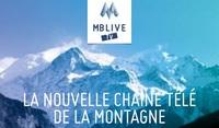 MB Live TV
