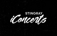Stingray iConcerts HD