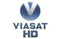 Viasat HD