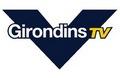 Girondins TV